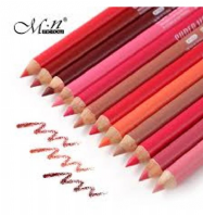 Me Now super matte lip liner (Code 3235)